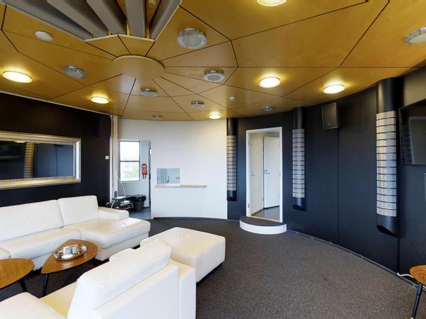 Lounge 360 Kuva 3