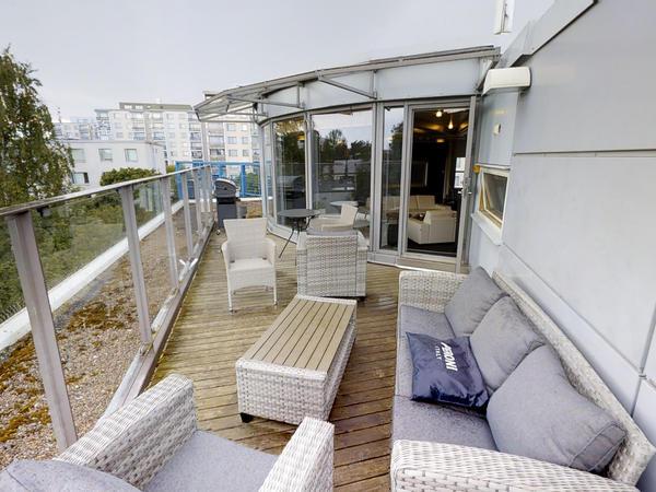 Lounge 360 Kuva 5