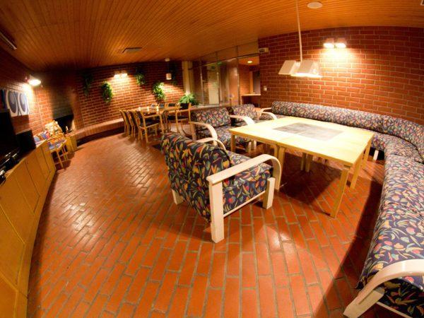 Toriklubi  Askonkatu online varaus  SaunaOnline fi