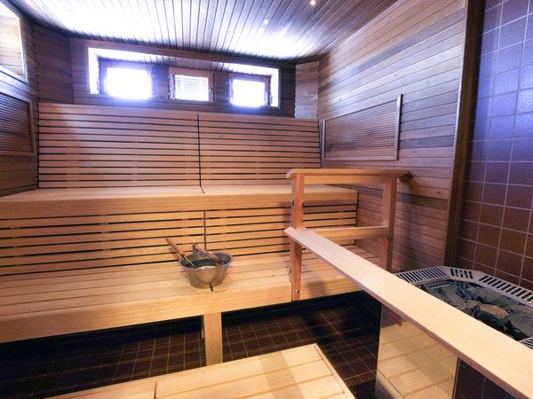 Miro Takkahuone ja Sauna Kuva 6