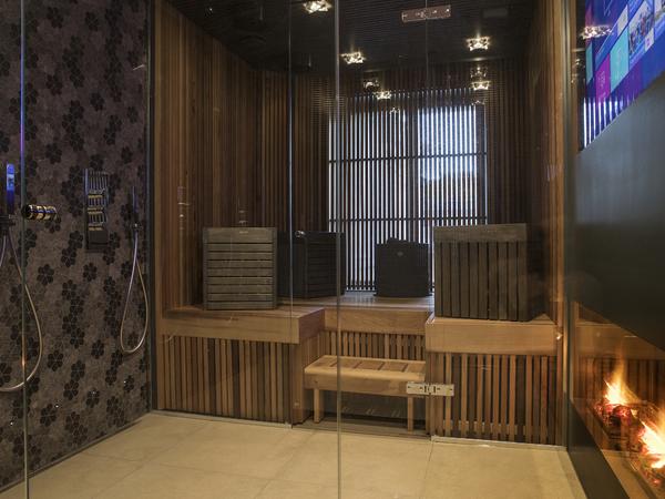 Roba Lounge II Kuva 7