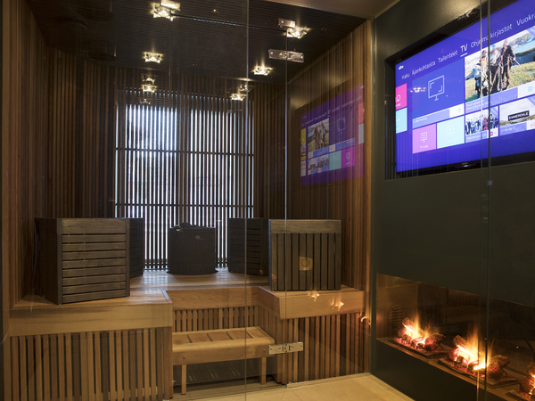 Roba Lounge II Kuva 6
