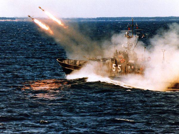 Vartiovene55 Kuva 1