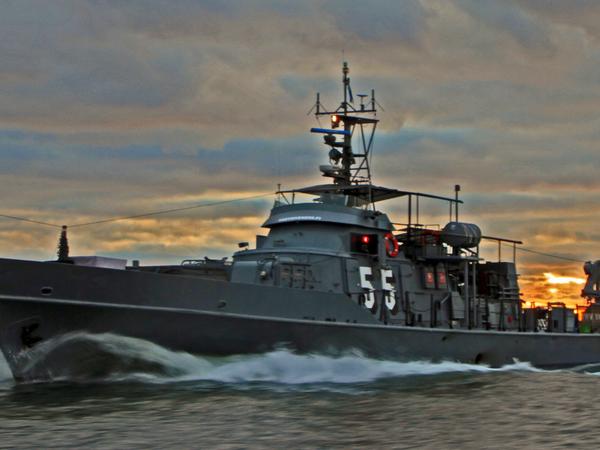 Vartiovene55 Kuva 2