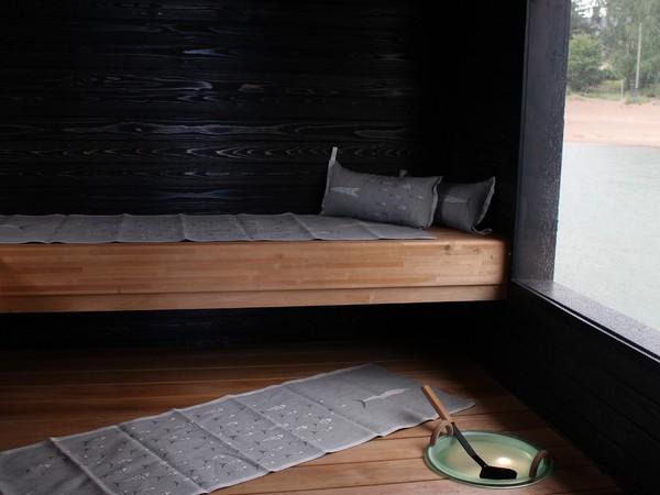 SaunaBoat® Kuva 2