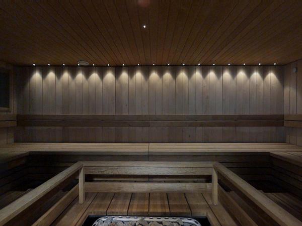 Seipään Sauna Kuva 1