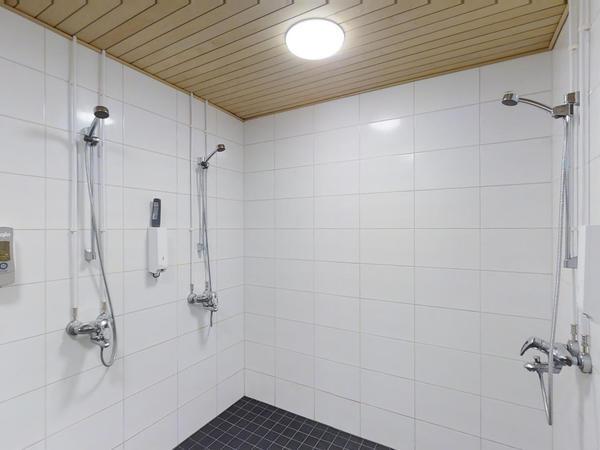 Seipään Sauna Kuva 3
