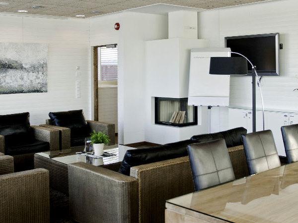 Kultaranta Resort VIP Club Kuva 2