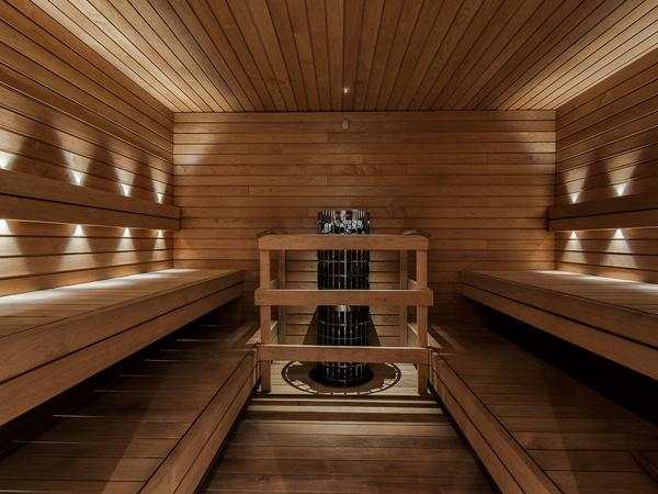 Sauna2 Siltasaari Kuva 1