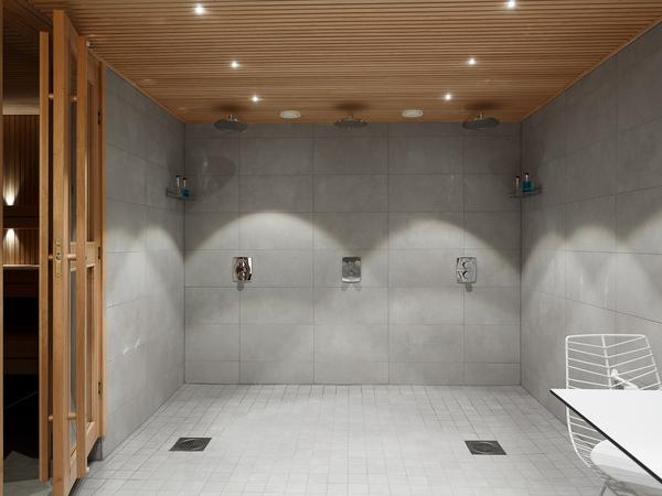 Sauna2 Siltasaari Kuva 2