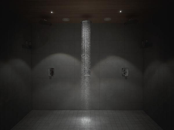 Sauna2 Siltasaari Kuva 3