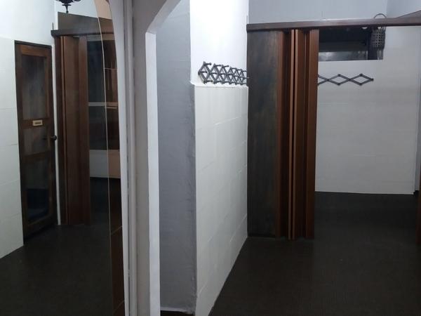 Deli Time Pieni sauna Kuva 6