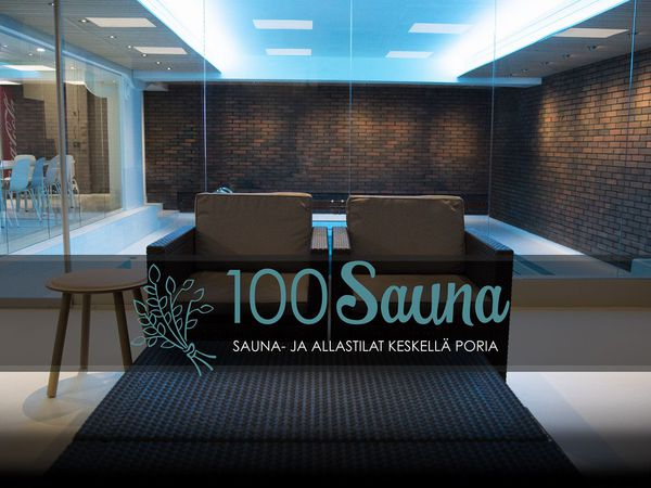 100Sauna Kuva 1
