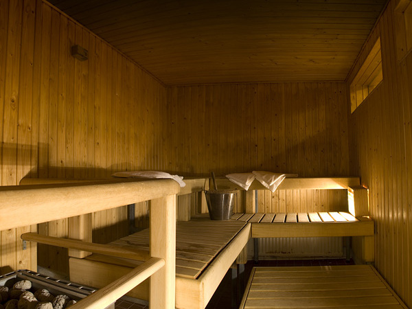 Pisparannan Sauna Kuva 3