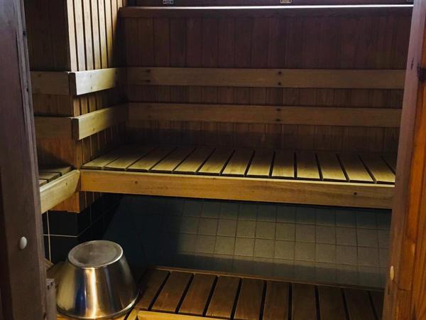 SaunatFI Töölö Kuva 3