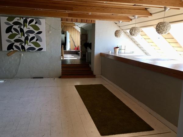 Aurakatu 6 pop-up sauna Kuva 2