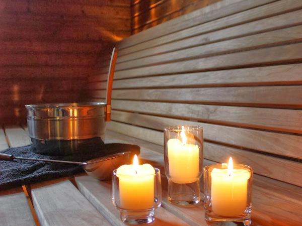 Olympic Sauna Kuva 3