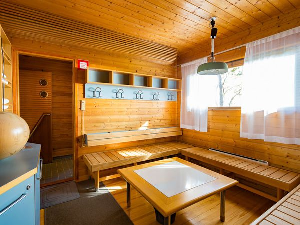 Airisniemen Sauna Kuva 7