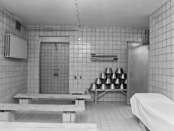 Arlan sauna, yksityisvuoro Kuva 5