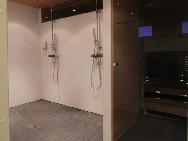 Aseman Sauna Kuva 4