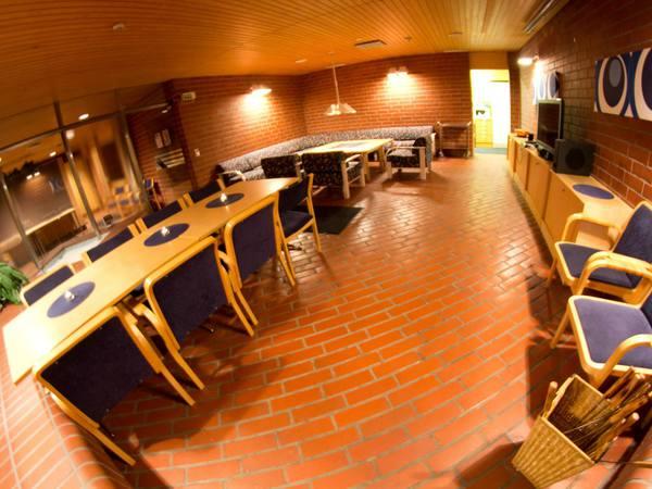 Toriklubi Lahti