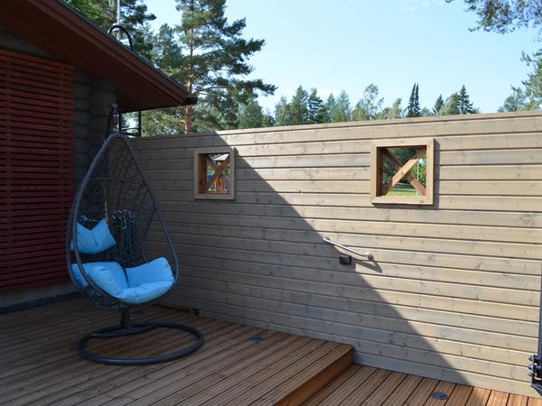 Kallavesi-sauna Kuva 8