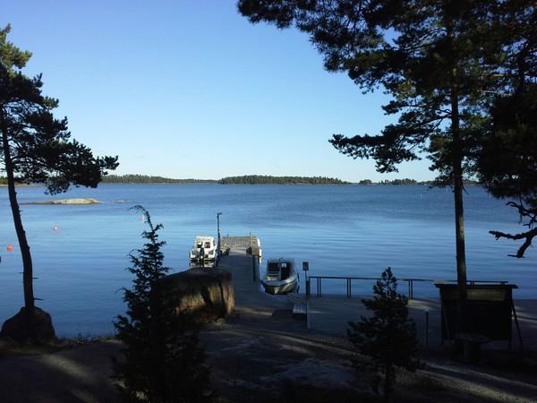 Norrkullalandet, Seasong - Oihonna mökki Kuva 7