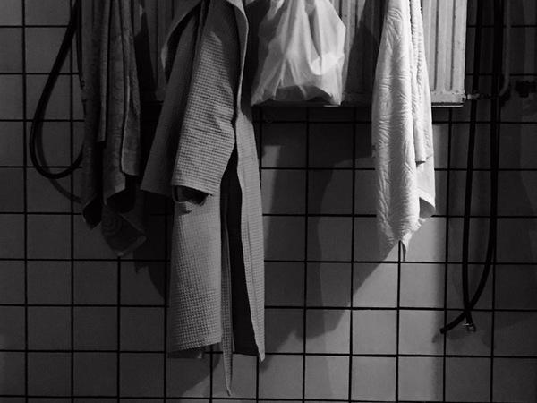 Arlan sauna, yksityisvuoro Kuva 3