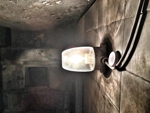 Arlan sauna, yksityisvuoro Kuva 6