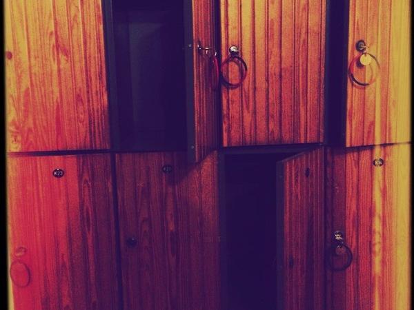 Arlan sauna, yksityisvuoro Kuva 7