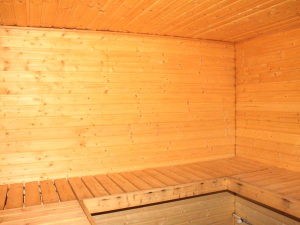 Kuura Sauna Kuva 3