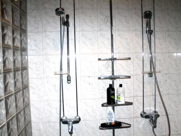 Olarin sauna ja kabinetti Kuva 3