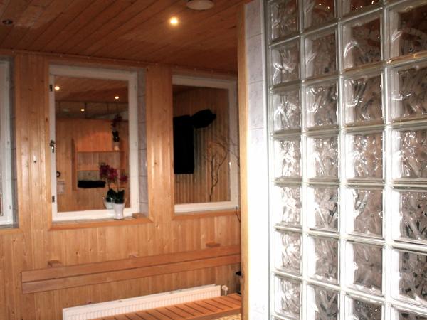 Olarin sauna ja kabinetti Kuva 4