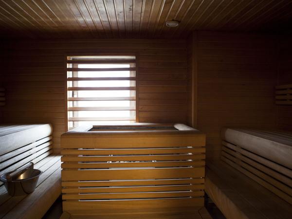 Pasilanraition Sauna Kuva 6
