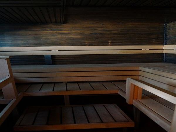 Ravintola Hox Sauna ja kabinetti Kuva 2