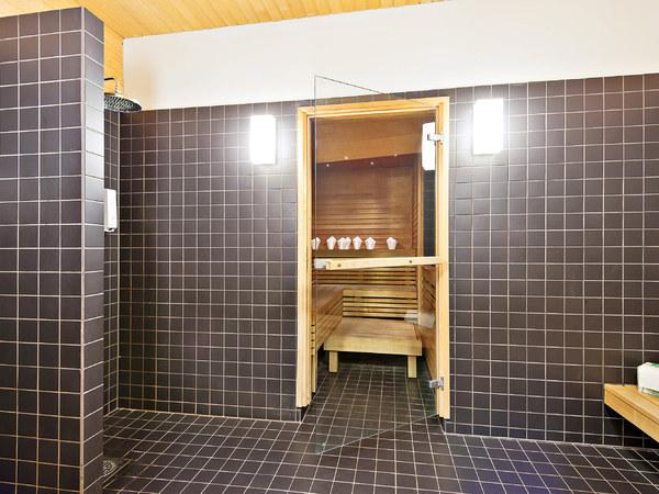 Hotel Katajanokan sauna ja viinikellari Kuva 3