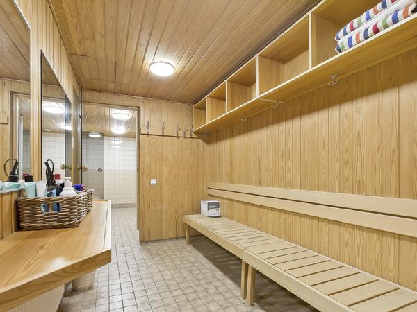 Kertun sauna Kuva 5