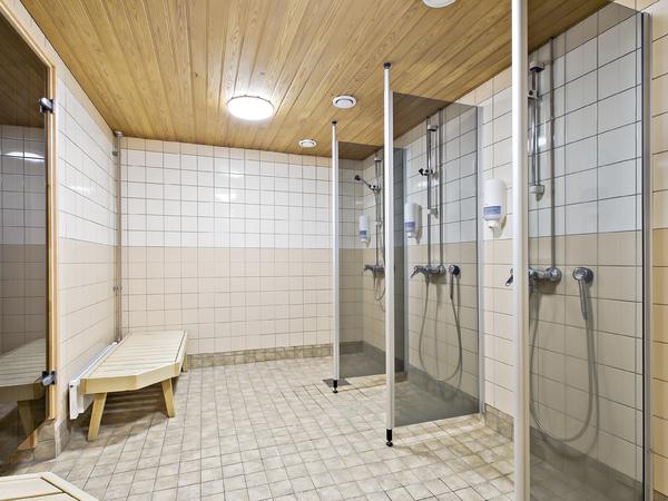 Kertun sauna Kuva 6