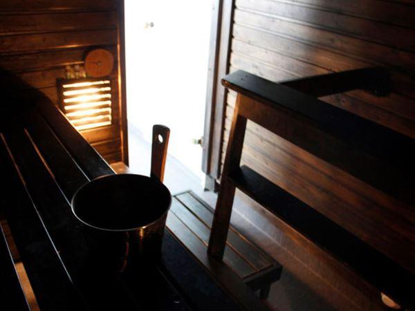 Lyy:n sauna Kuva 4