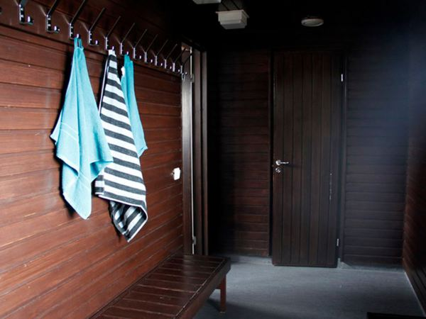 Lyy:n sauna Kuva 5