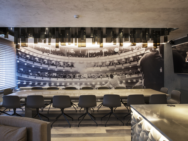 Roba Lounge II Kuva 3