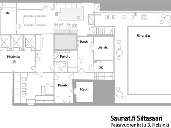SaunatFI Siltasaari Kuva 7