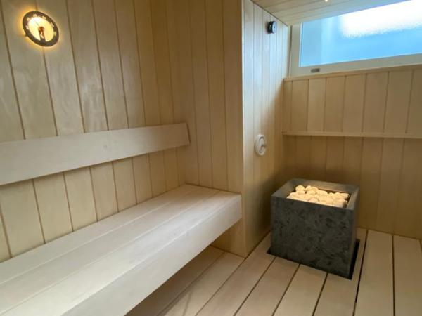 SaunatFI Töölö Kuva 1