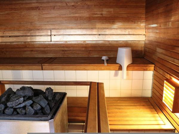 SaunatFI Lauttasaari Kuva 1