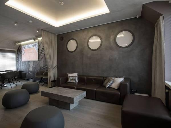 Roba Lounge Kuva 4