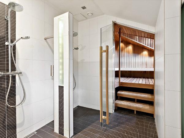 Madame Sauna&Lounge Kuva 7