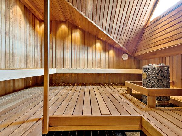 Madame Sauna&Lounge Kuva 6