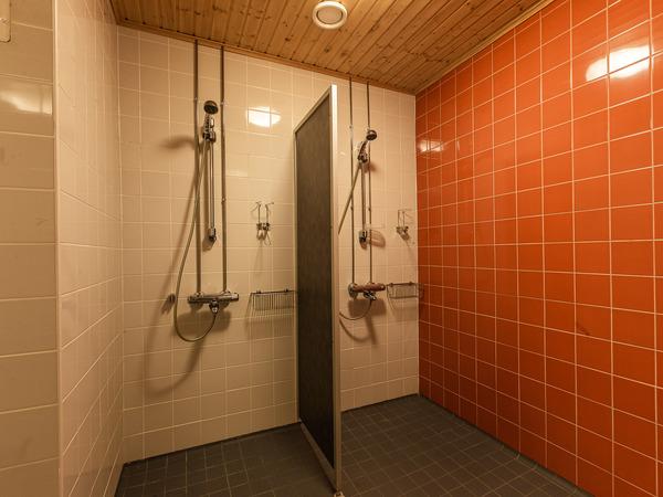 Sauna - Bonker Tampere Kuva 3