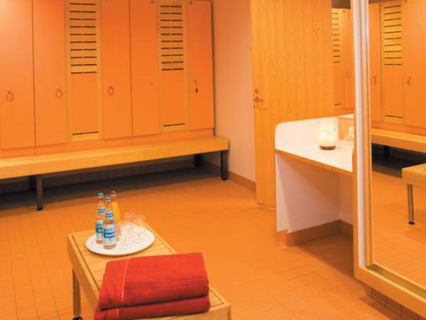 Ravintola Kaaren viinitupa ja sauna Kuva 4