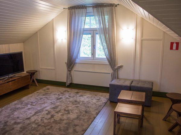 Villa Kuunari Kuva 2